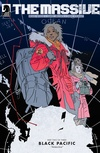 Buffy the Vampire Slayer Season 9 #6 - 10 Bundle image