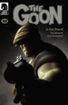 The Goon #42 image