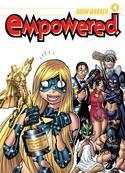 Empowered Volume 4 image