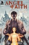 Angel and Faith #14 image