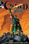 The Guild: Vork image