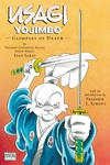 Usagi Yojimbo Vol. 20: Glimpses of Death image