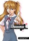 Neon Genesis Evangelion: The Shinji Ikari Raising Project Volume 6 image