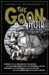 Dwight T. Albatross's The Goon Noir image