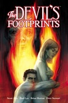 The Devil's Footprints image