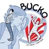 Bucko image