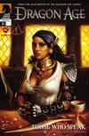 Dragon Age: Those Who Speak #2 image
