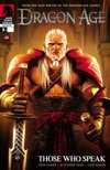 Dragon Age: Those Who Speak #3 image