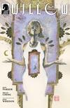 Buffy the Vampire Slayer: Willow—Wonderland #1 image