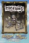 Cherubs! image