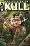 Kull: The Hate Witch #3 image