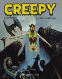 Ghost Omnibus Volume 3 image