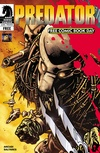 B.P.R.D. Hell on Earth #101: The Return of the Master #4 image