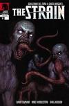 Buffy the Vampire Slayer: Spike #4 image