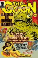 Age of Reptiles Omnibus Volume 1 image