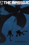 Buffy the Vampire Slayer: Classic #13-#22 Bundle image