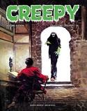 Buffy the Vampire Slayer: Classic #23-#28 Bundle image