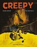 Buffy the Vampire Slayer: Classic #35-#41 Bundle image