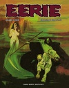 Eerie Archives Volume 11 image