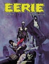 Eerie Archives Volume 12 image