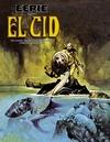 Eerie Presents: El Cid image