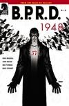Free Comic Book Day: Predator image