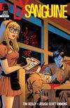 Mass Effect Homeworlds #1-#4 Bundle image