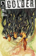 Empowered Special #3: Hell Bent or Heaven Sent image