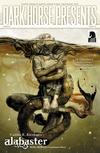 Angel and Faith #17 image