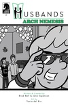 Husbands #5: Arch Nemesis image