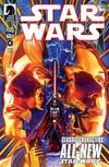 Star Wars #1 image