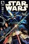 Star Wars #2 image