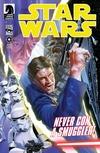 Star Wars #3 image