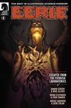 Eerie Comics #2 image