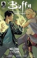 Dark Horse Presents #13-#16 Bundle image