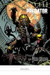 The Black Beetle: No Way Out #1 image