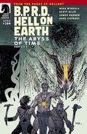 Exile to Babylon -- Part 1 image