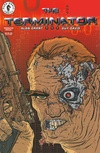 The Terminator: Death Valley #0 image