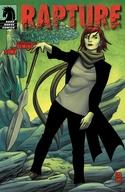 Trigun Volume 1 image