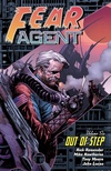 Fear Agent Volume 6: Out of Step image