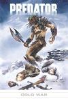 Predator: Cold War image