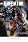 Predator: Dark River image
