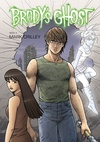 Ghost Talker's Daydream Volumes 1-3 Bundle image