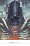 Aliens Volume 2 Bundle image