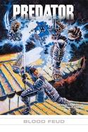 Astro Boy Volume 7 image