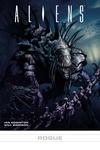 Ghost/Hellboy Special image