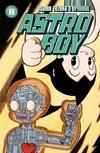 Astro Boy Volume 8 image