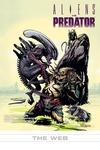 Aliens vs. Predator: The Web image