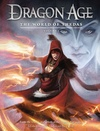 Dragon Age: The World of Thedas Volume 1 image