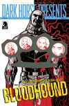 The Black Beetle: No Way Out #3 image